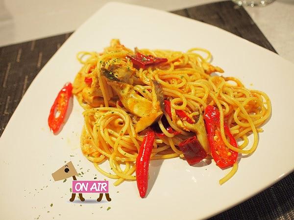 義大利麵(1)