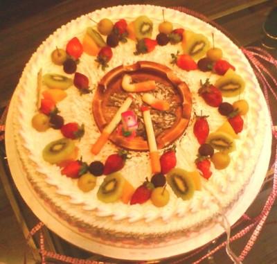 經理蛋糕.jpg