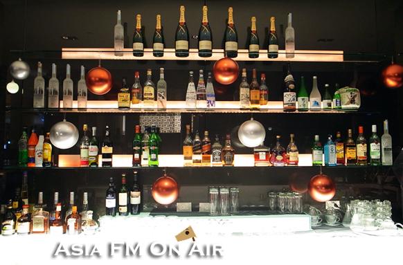 酒bar.jpg