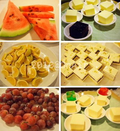 水果&蛋糕.jpg