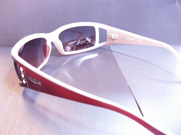 太陽眼鏡01.jpg