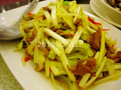 韭菜炒鴨肉.jpg