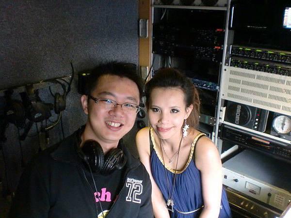 DJ志權+精靈