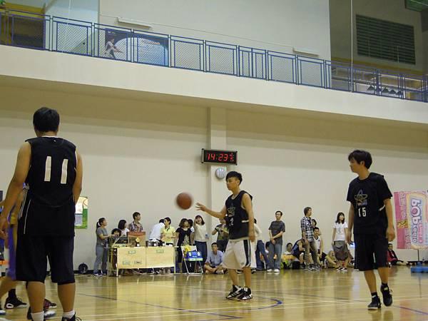 DSCN4454.JPG