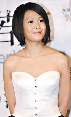 劉若英即將回台在小巨蛋開唱