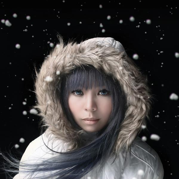RGB_snowman_cover_medium.jpg