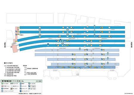 往上野在4-平面圖.jpg