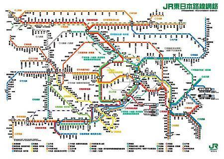 JR東日本路線_頁面_1.jpg