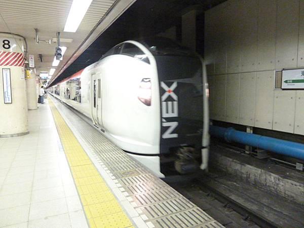 P1300985.JPG