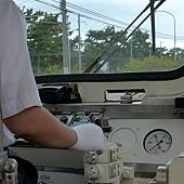 P1010093.JPG