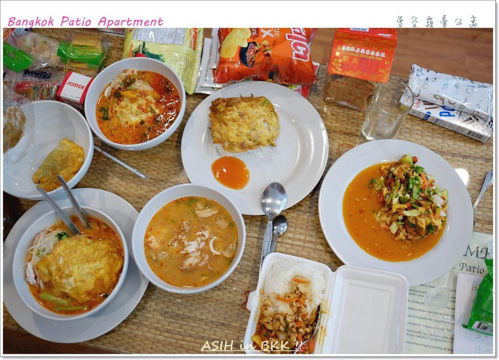 Bangkok Day4-635.jpg
