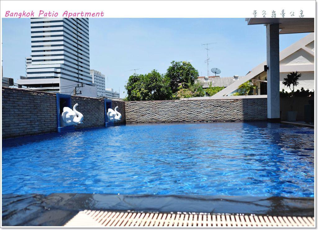 Bangkok Day3-297.jpg