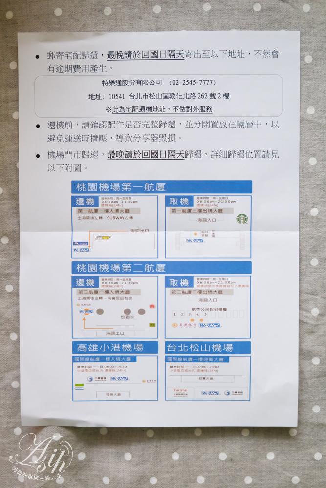 DSCF5615.jpg