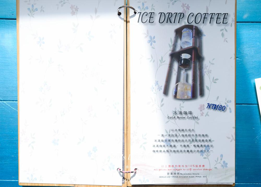 DSCF8972.jpg