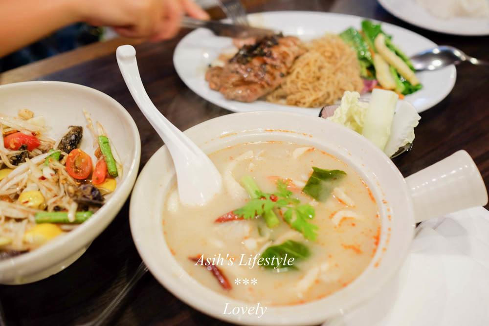 Bangkok Day1-30.jpg