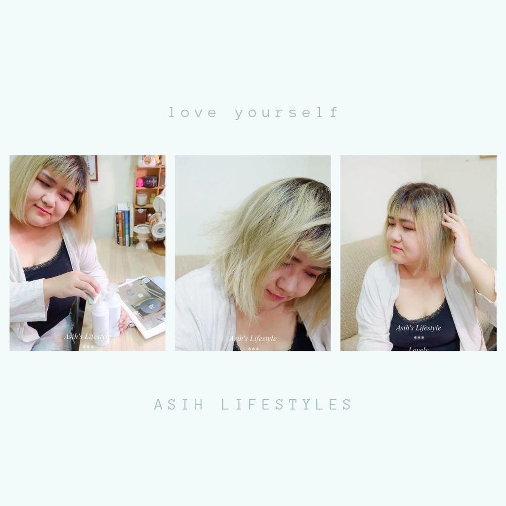 (衝突的複本) love yourself 的複本 (1).jpg
