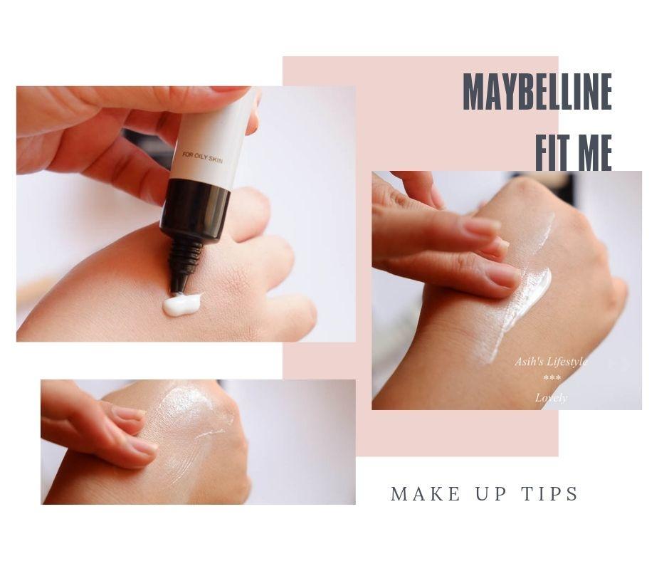make up Tips (3).jpg
