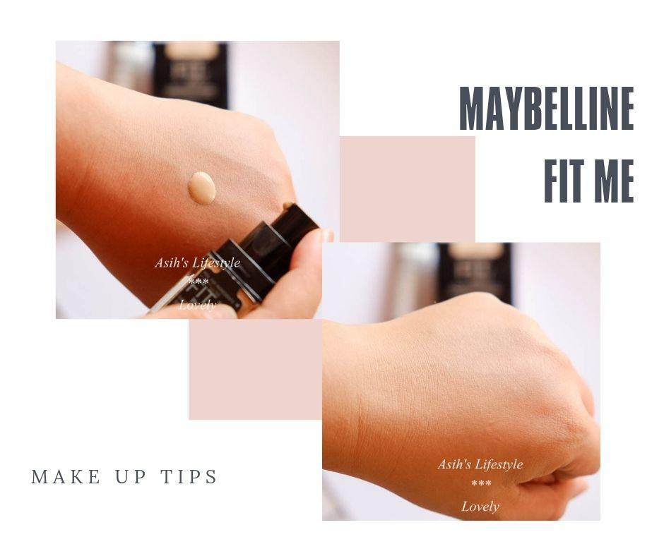 make up Tips (2).jpg