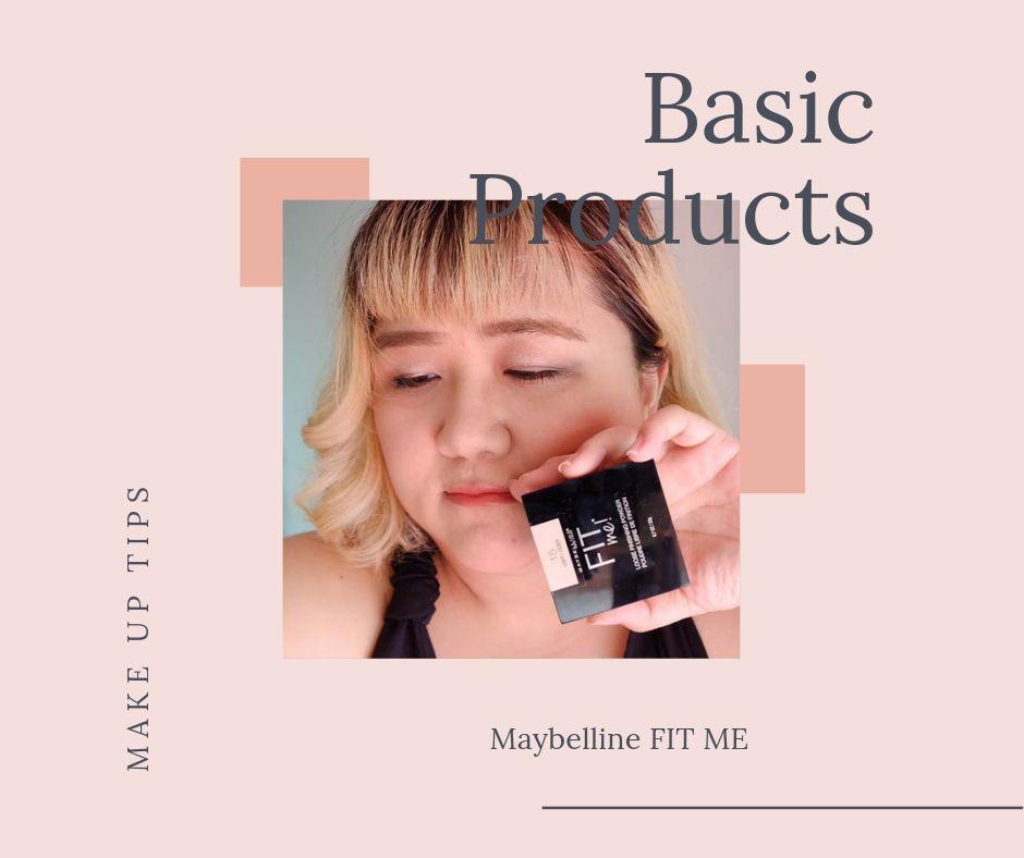 make up Tips.jpg