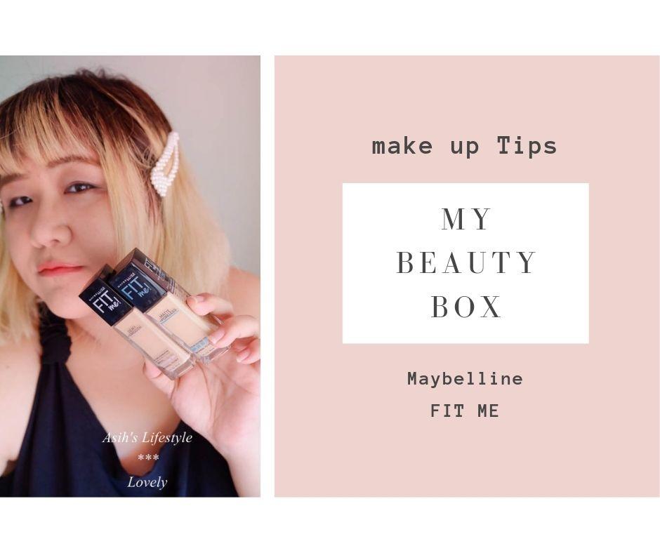 make up Tips (4).jpg