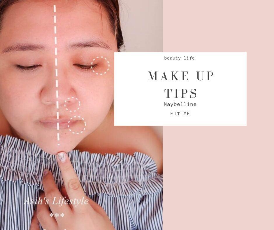 make up Tips 的複本.jpg