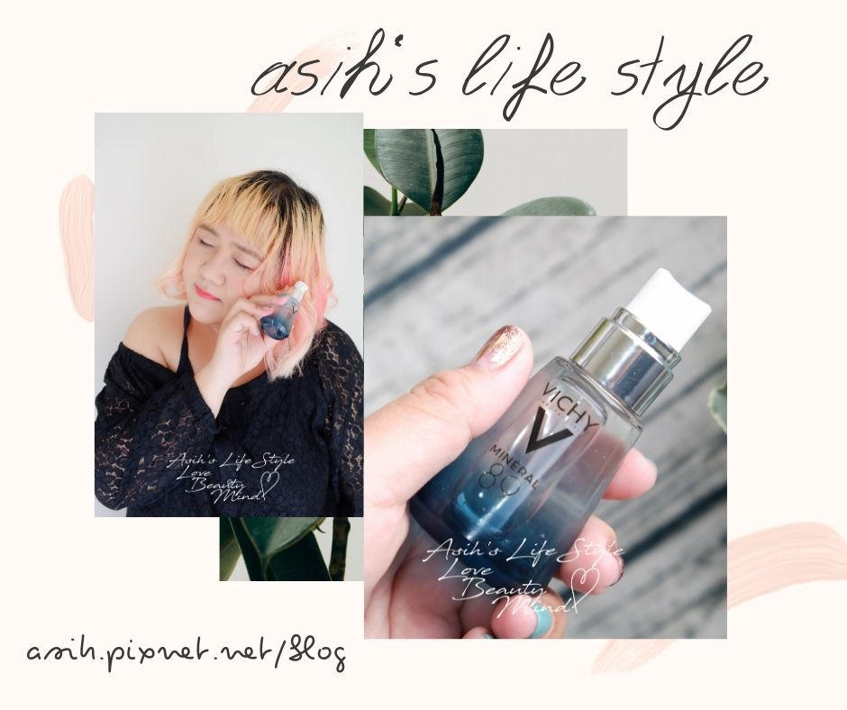 asih%5Cs life style (1).jpg