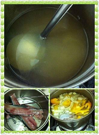 虱目魚高湯 (2)
