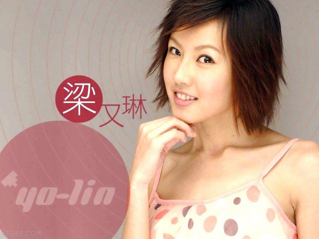 3_GG88_COM.jpg