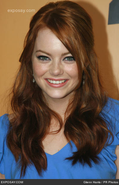 emma-stone-superbad-movie-premiere-arrivals-7pbS2V.jpg
