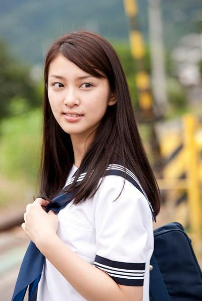 20110309-takei-emi-11.jpg