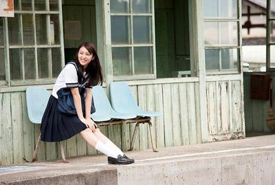 20110309-takei-emi-12.jpg