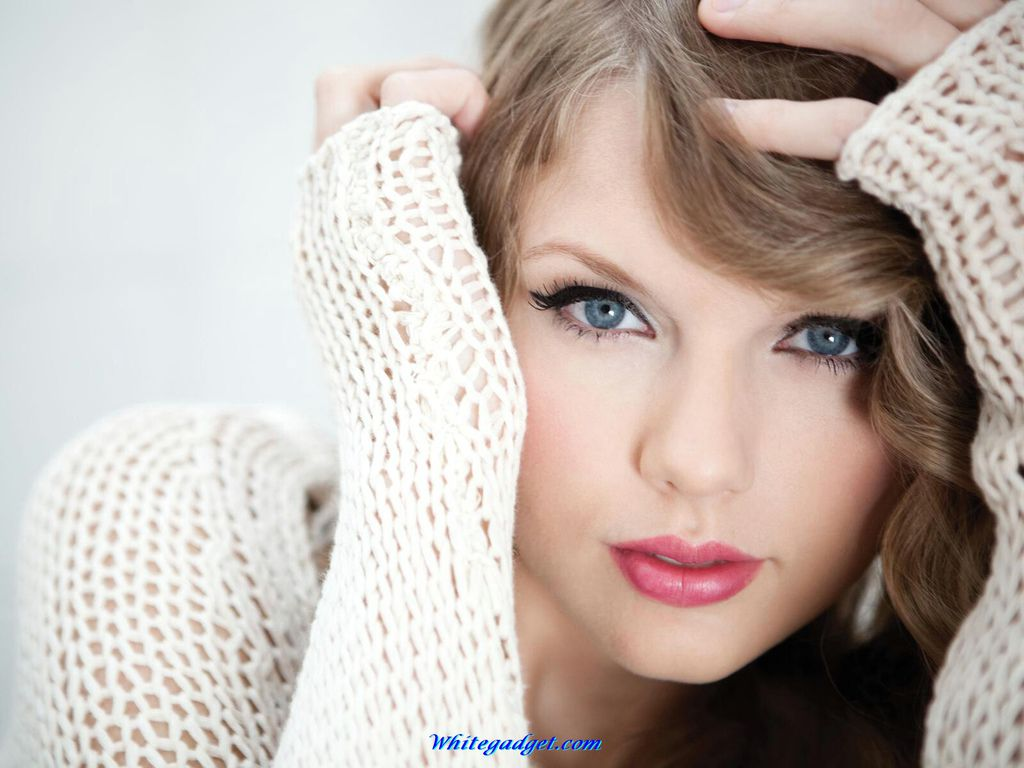 taylor%20swift%20iamges