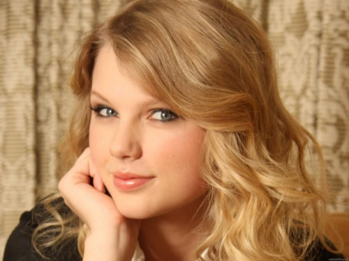 taylor%20swift%20best%20pic