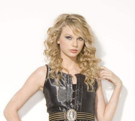 taylor%20swift%20pictures