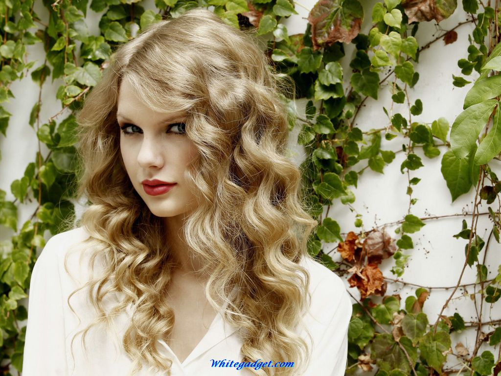 taylor%20swift%20wallapers