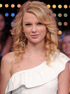 taylor%20swift%20images