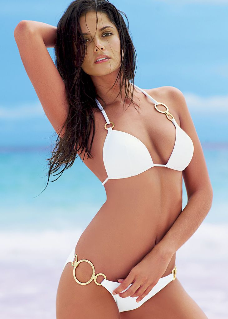 Carla_Ossa_in_Venus_Swimwear_Photoshoot_18