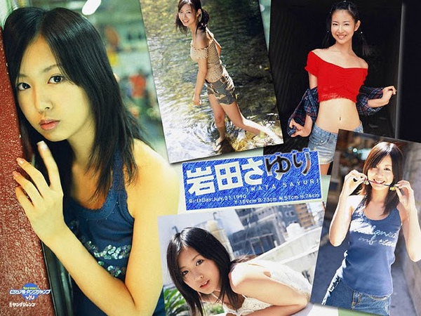 basicgirl2000_blogspot_com_JP109_00.jpg