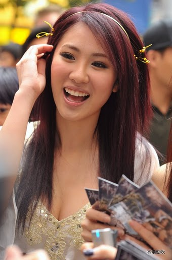 www_smallbirdmimi_marlito_com_09.jpg