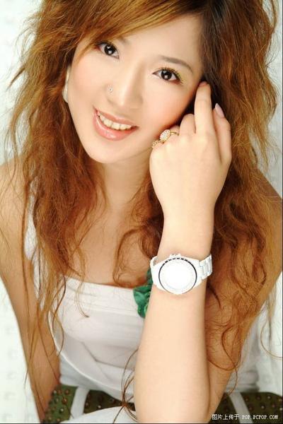 yaohuili_1193902562.jpg