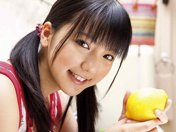 basicgirl2000_blogspot_com_JP113_00.jpg