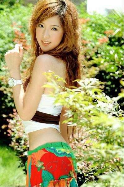 yaohuili_1193902558.jpg