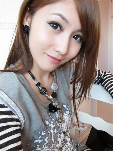 ap_20100124052144638_jpg.jpg