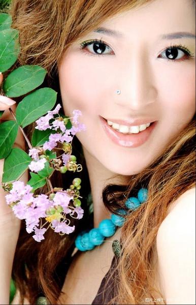 yaohuili_1193902550.jpg