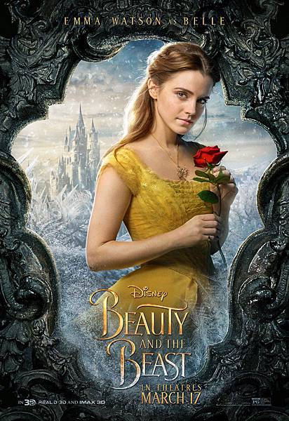 Beauty-Beast-2017-Movie-Posters.jpg