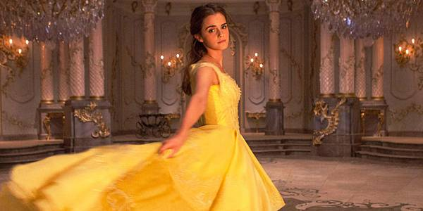 landscape-1478513059-belle-beauty-and-the-beast.jpg