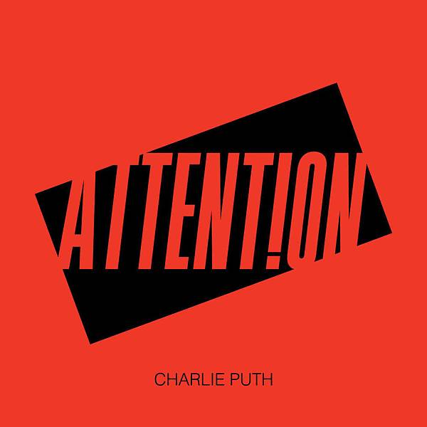Charlie Puth - Attention.jpg