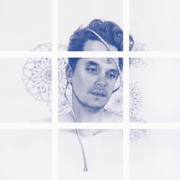 John Mayer-Cover.jpg