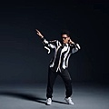 Bruno_Mars_-_Thats_What_I_Like_video_news_under_the_radar.jpg