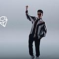 Bruno-mars (1).png